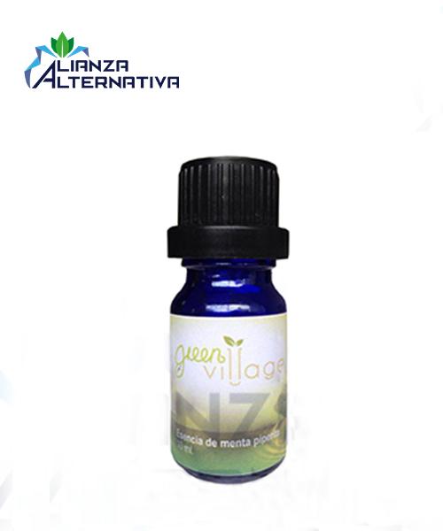 esencia-aromatica-de-menta-para-diferentes-terapias-como-la-aromaterapia-y-de-uso-aromatico