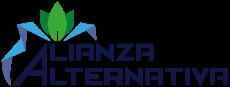 Logo Alianza - copia
