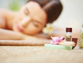 venta de aromaterapia