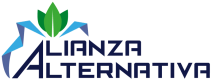 Alianza Alternativa