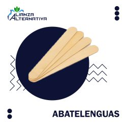 Abatelenguas