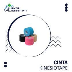 Cinta Kinesiotape